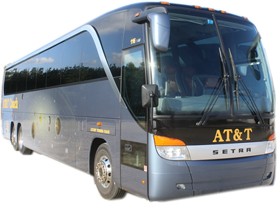 Charter Bus Rentals Raleigh Triangle Coach Bus Tours Cary
